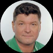 Martin Knobbe